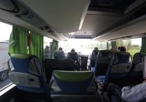 Тяжелое дорожное транспортное происшествие произошло на автотрассе A3 под Цюрихом в воскресенье утром