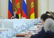 Главное за неделю: в Тверской области приняли ряд важных решений