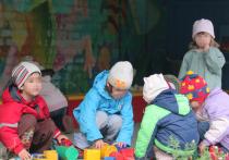 Минпросвещения меняет правила дошкольного образования
