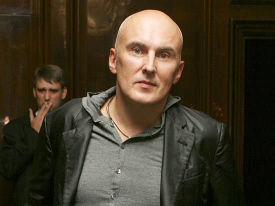 Матвиенко после встречи с Путиным: «культурный» рэп или полная хрень