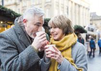 В ближайшие десять лет число пенсионеров в России будет стремительно расти