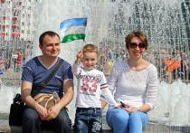 Владимир Савичев: «Общество начинает понимать: нам пообещали, и это делают»