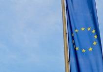 Евросоюз отказался открывать свой рынок для Украины