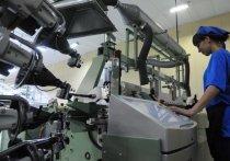До 90% всех российских кордовых тканей будут выпускать в Волжском