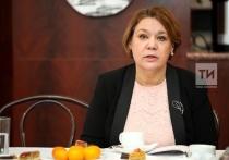 Кино в Татарстане: микробюджетные фильмы и новая дата КФМК