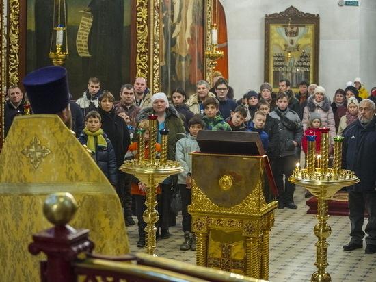 При соборе в Пскове появился военный клуб для подростков