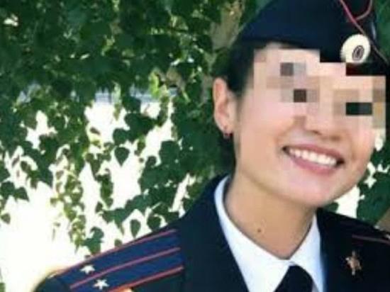 Мулла и поп «очистили» отдел полиции Уфы после изнасилования дознавателя