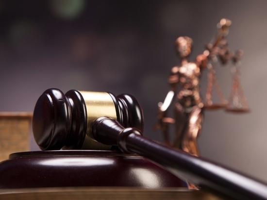 Украинку осудили за взятку работнику белгородской таможни