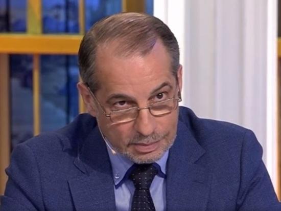 Ярославский учитель возглавил судейскую коллегию ТВ программы «Умники и умницы»