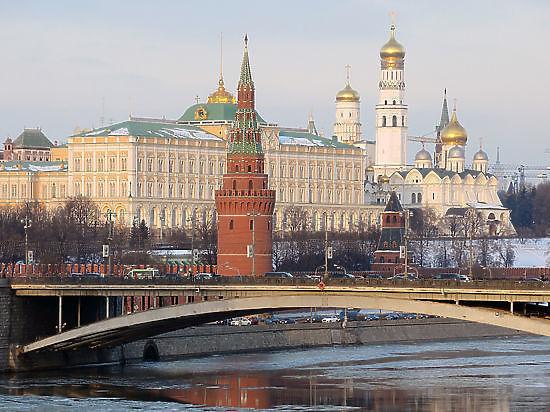 Россия стала 59-й по индексу благополучия и экономического развития