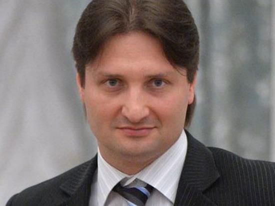 Запашный раскрыл, о чем еще говорил с Путиным кроме «Дю Солей»