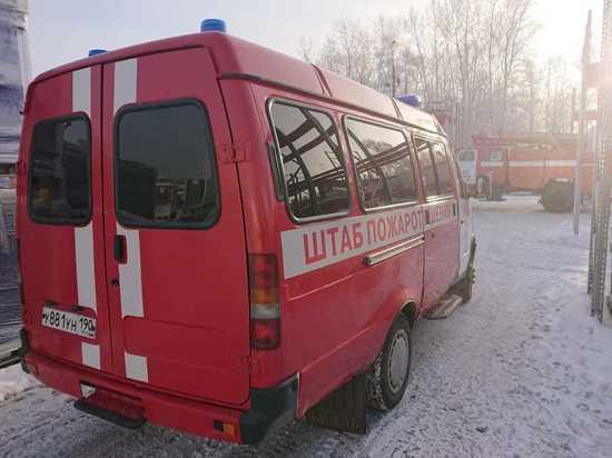 Опубликован список жертв при обрушении в Дзержинском