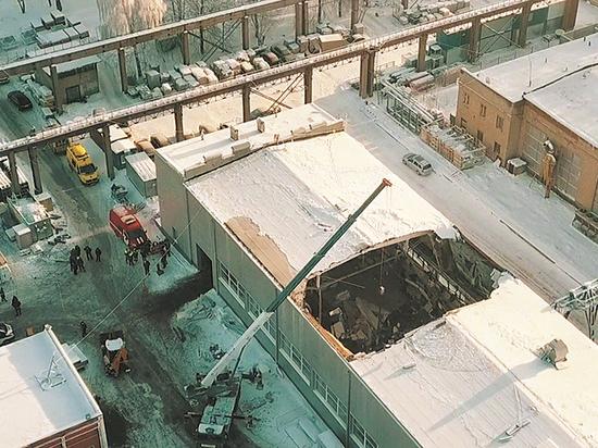 """Трагедия в Дзержинском глазами очевидцев: """"Нас спас аппарат охлаждения"""""""