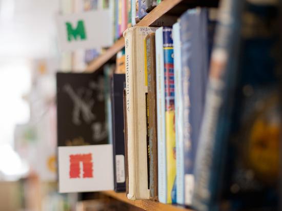 О жизни и творчестве Солженицына расскажут в волгоградской библиотеке