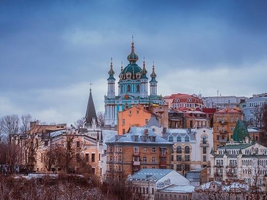 """""""Москва могла возглавить процесс создания новой украинской церкви"""""""
