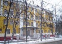 Дети в опасности: в Ярославле школу №71 проверит прокуратура