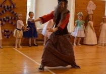 Челябинское министерство образования рекомендовало детсадам не приглашать на утренники аниматоров