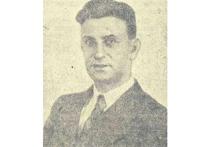Под Нижним Тагилом поисковики нашли останки знаменитого советского авиаконструктора Матвея Шенкмана, погибшего в 1942 году