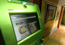 Сбербанк присоединился к проекту по биометрической идентификации