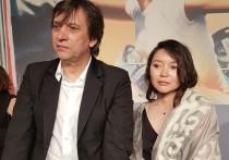 Россию в шорт-листе «Оскара» представил Казахстан