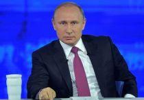 Пyтину рассказали об уничтожении исторического Томска
