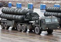 По словам Коротченко, ни о какой милитаризации речи не идет