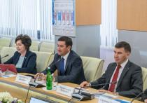 Безналичные проекты Сбербанка могут быть тиражированы на юге России