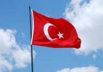 Турция готовит новую войну в Сирии: чем ответит Россия