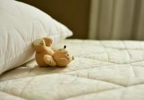 Опасные матрасы, которые вместо здорового сна дарят своим хозяевам аллергию, химические ожоги слизистых и мигрень, обнаружены в столице