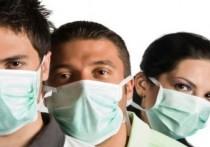 В Курской области выявили три случая Гонконгского гриппа