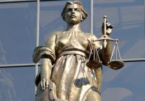 Штрафовать чиновников, создающих несправедливые законы, будут судьи