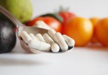 Витамин B12 крайне важен для организма человека и является одной из основных причин, по которым убежденным вегетарианцам следует особенно внимательно следить за своей диетой
