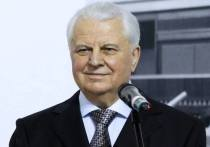 """""""Если бы Россия сошла с ума во главе с начальником и пришла на Украину, оккупировала её, то через год России бы не стало"""", - заявил первый президент Незалежной"""