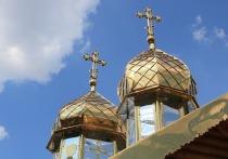 Чтобы попытаться хоть как-то разрешить напряжённую обстановку с гонениями на священнослужителей и верующих на территории Незалежной, Россия обратится в Парламентскую ассамблею ОБСЕ