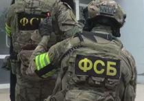 В ФСБ рассказали о предотвращении терактов в Вооружённых силах России
