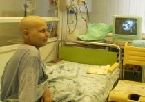 Не так давно москвичей поразила история о том, как активисты одной из многоэтажек в Конькове пытались выселить из съемной квартиры онкобольных детей, опасаясь, что рак — заразное заболевание