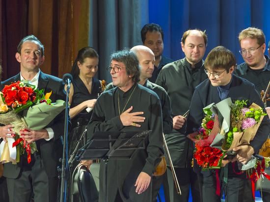 В мае челябинская филармония проведет конкурс на вакантные места музыкантов симфонического оркестра