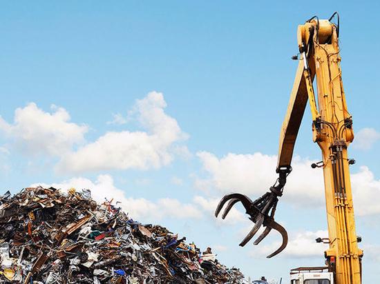 Николай Будуев: «Бурятия провалила мусорную реформу»