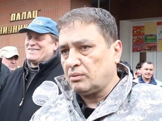 Угрожавший русским резней лидер националистов Львова найден мертвым