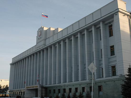 Омская область получит еще 1,4 млрд из федерального бюджета