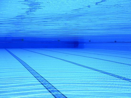 На экс-директора новочебоксарской спортшколы, где утонул ребенок, завели уголовное дело