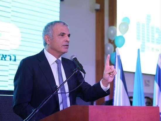 Кахлон: Израильские концерны зарабатывают втрое больше зарубежных и держат цены выше