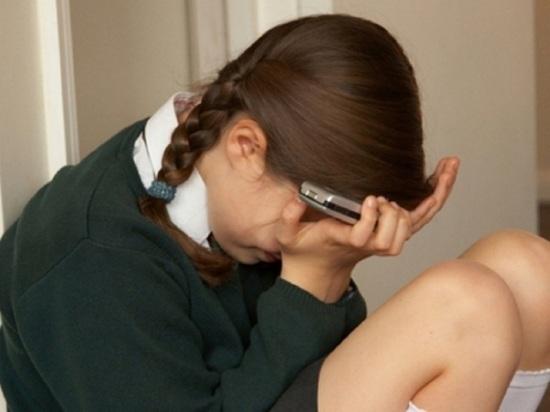 Тамбовчанину вынесен приговор за совершение развратных действий в отношении 13-летней девочки