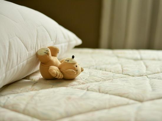 Москвичу продали ядовитую кровать: результаты экспертизы поразили