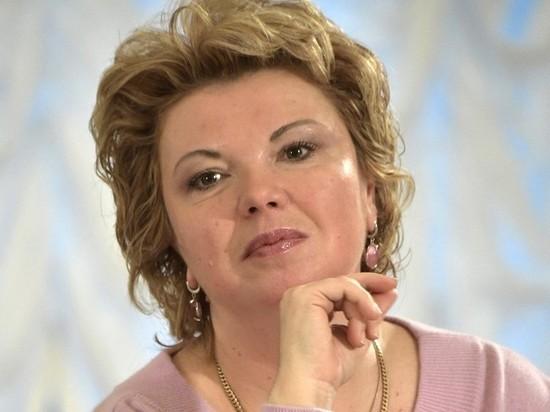 Елена Ямпольская рассказала о приравненных к пиву кино и театре