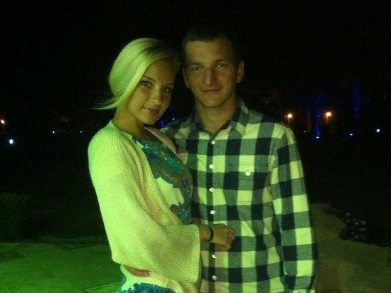 Белорусский футболист разбился насмерть в ДТП вместе с семьей