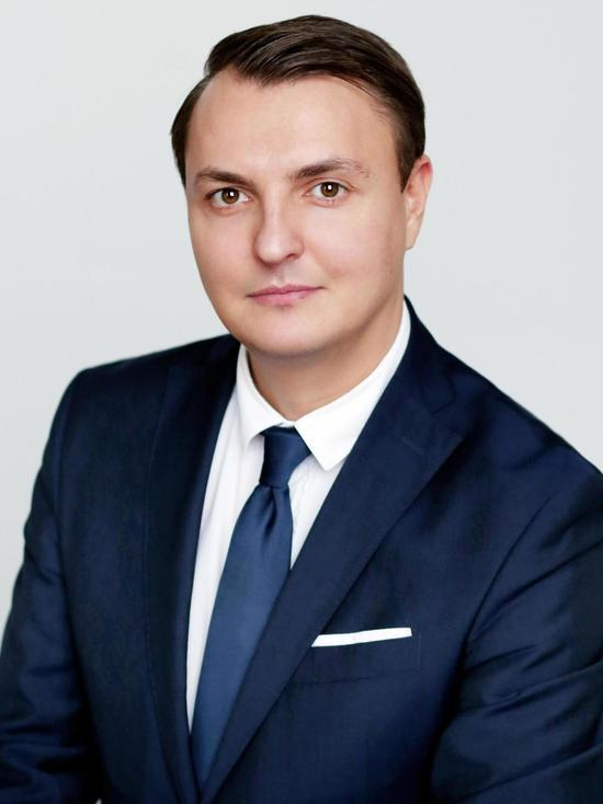 Александр Трухачёв: «Перспективы благоприятные, если работать не покладая рук»
