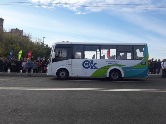 РЭК утвердила повышение тарифов на проезд в Омске