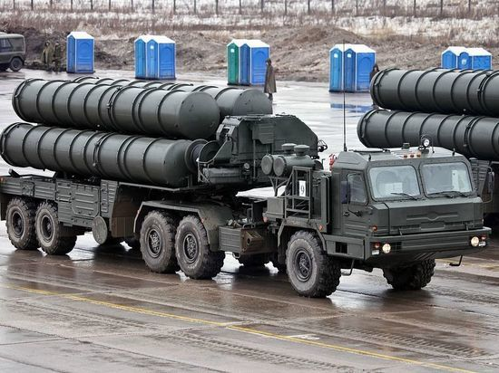 Военный эксперт назвал причину укрепления обороны Крыма
