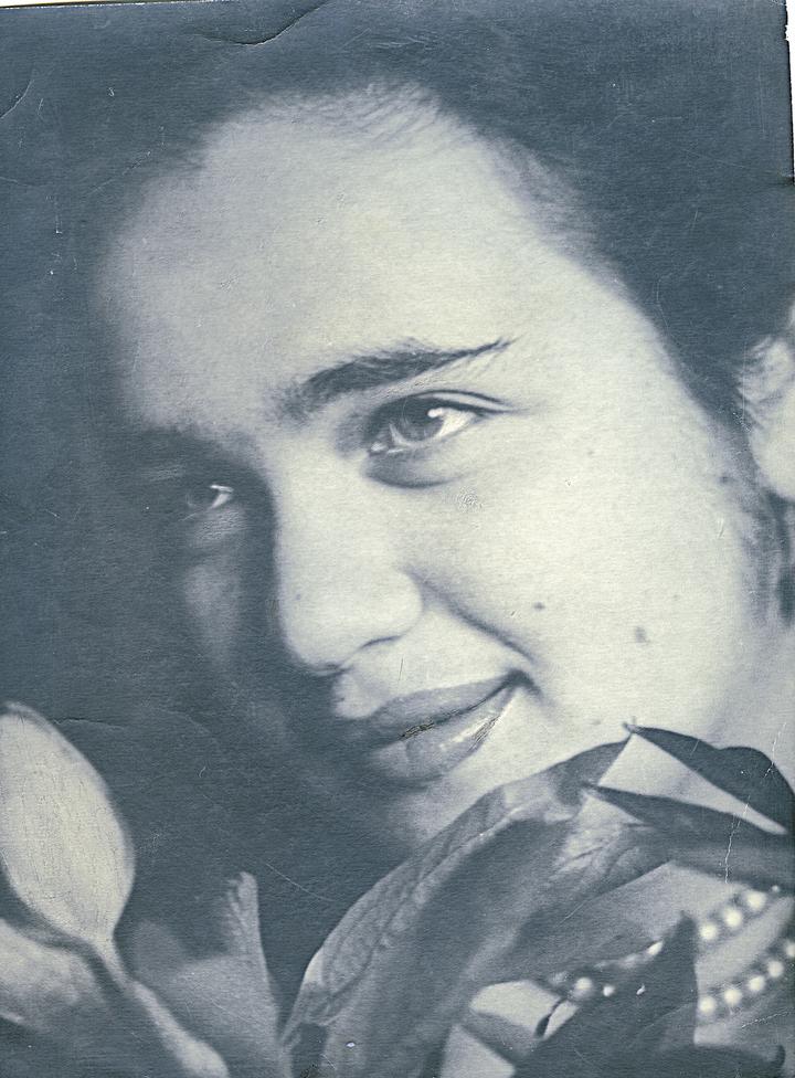 Юбилей Галины Волчек: 20 удивительных мгновений ее жизни